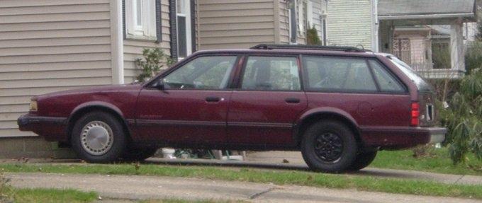 1980s-GMC-wagon