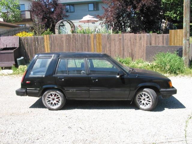 1986-Toyota-Tercel