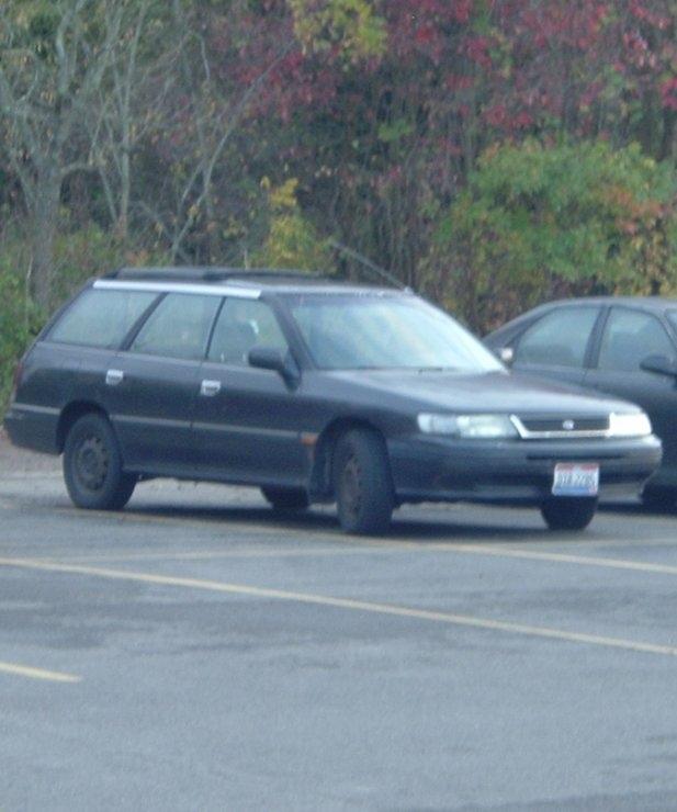 1993-Subaru-Legacy-wagon