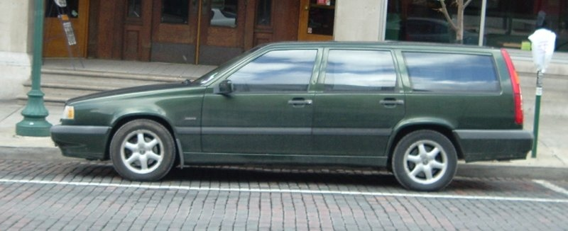 1998-Volvo-wagon