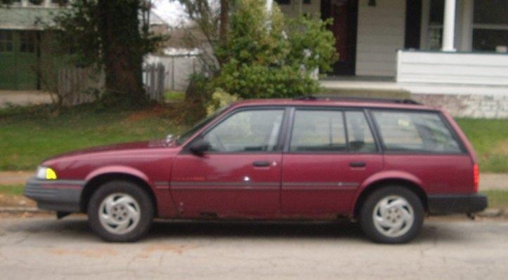 80s-Chevy-Cavalier