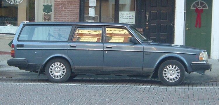 80s-Volvo-Wagon
