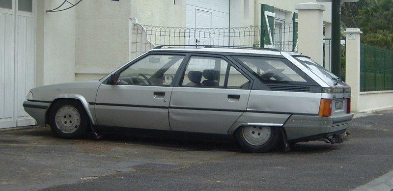 80s_euro_wagon