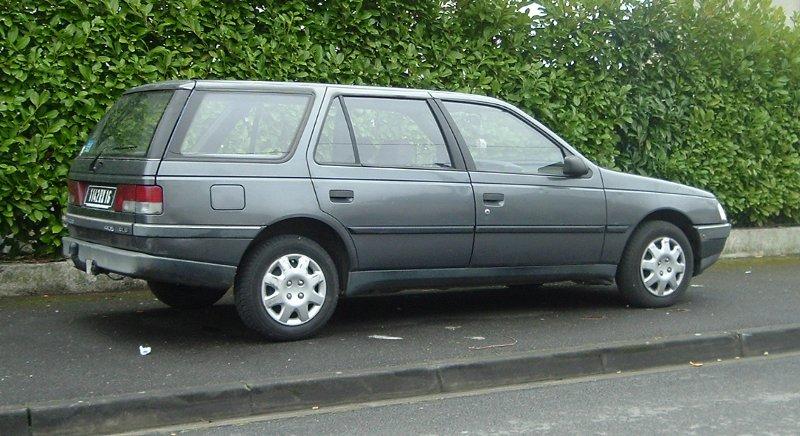 90s_euro_wagon