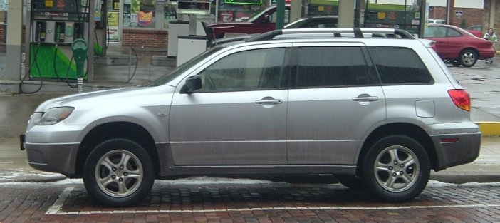 Am-I-a-wagon-Mitsubishi-Outlander