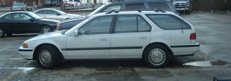 Honda-Accord-EX-wagon