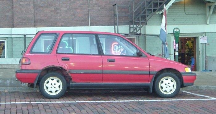Honda-Civic-AWD-wagon