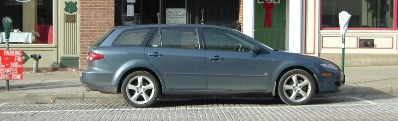 Mazda-6-Sports-Wagon