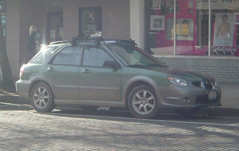 Subaru-Impreza-Outback-Sport