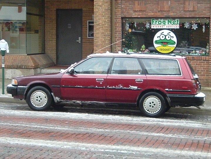Toyota-Camry-Wagon