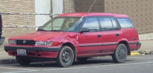 Toyota-Corolla-All-Trac-Wagon