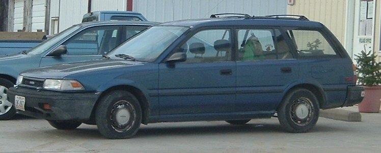 Toyota-Corolla-wagon