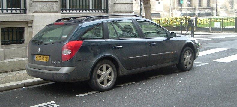 euro_wagon