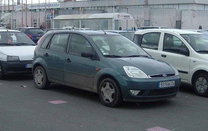 ford_mini_wagon