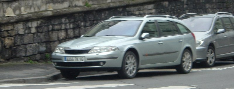 gray_citreon_wagon
