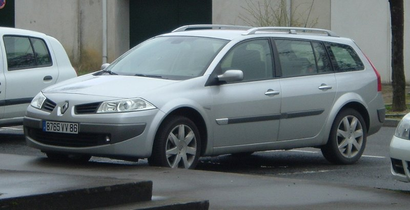 new_renault_wagon