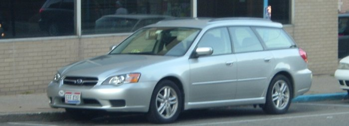 new_subaru_legacy_wagon