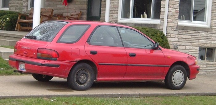 red-Subaru-Impreza-wagon