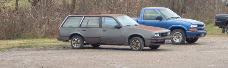 rusty_gmc_wagon