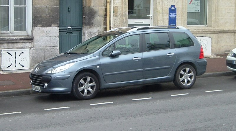 sweet_peugeot_wagon